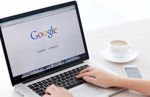 виды онлайн-бизнеса