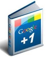 Как-в-Google-подтвердить-авторство