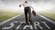 Как-начать-двигаться-вперёд-начинающему-блогеру