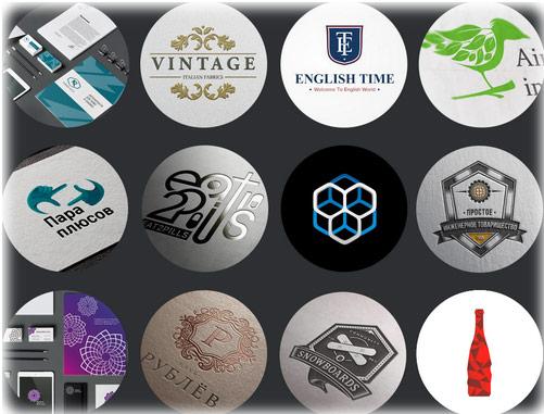 Как-разработать-логотип-для-сайта