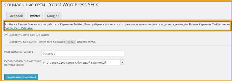 Социальные_сети_-_Yoast_WordPress_SEO