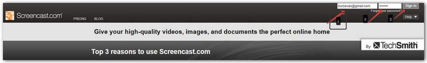 как-сделать-скриншот-экрана-TechSmith---Screencast