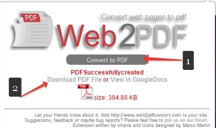 как-сохранить-интернет-страницу-в-pdf
