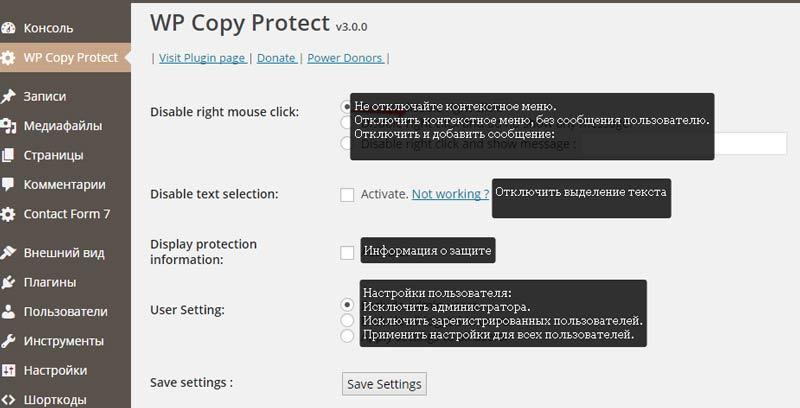 kak-zashhitit-tekst-na-sajte-ot-kopirovaniya