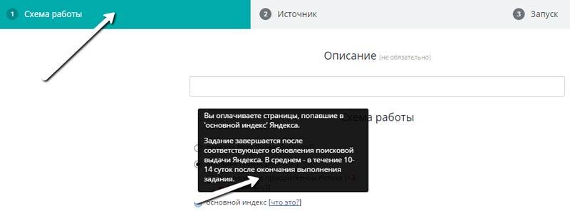 основной-индекс-в-Яндексе